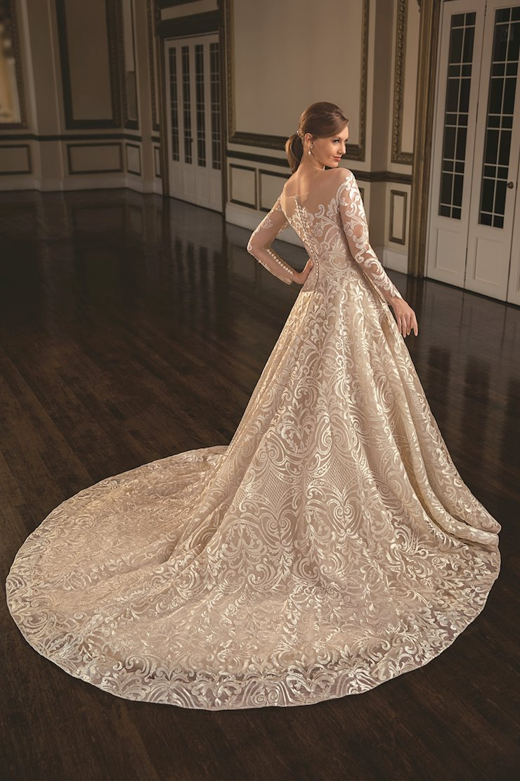 Amare Couture Style #C137 Image