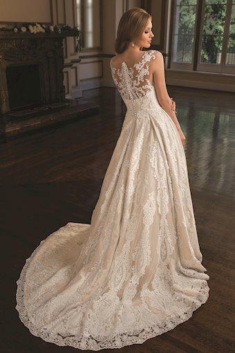 Amare Couture Style No. C138