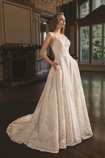 Amare Couture Style #C138