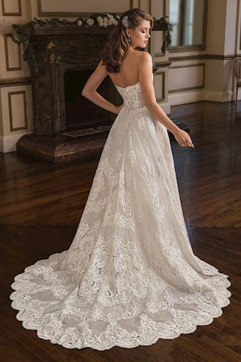 Amare Couture Style C141