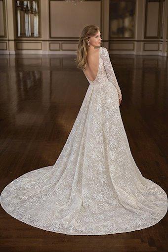 Amare Couture C148