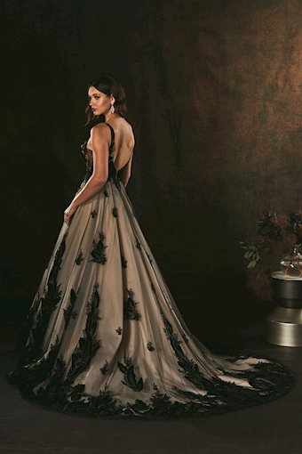 Amare Couture Style #C156