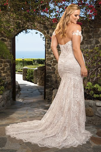 Curvy Collection Style #2365C