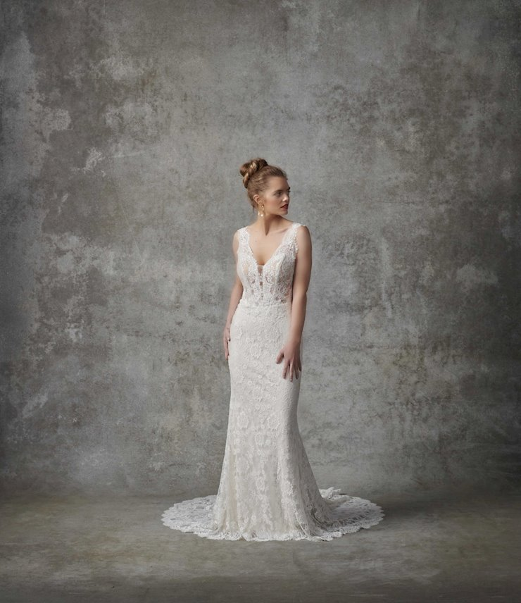 Randy Fenoli Beverly