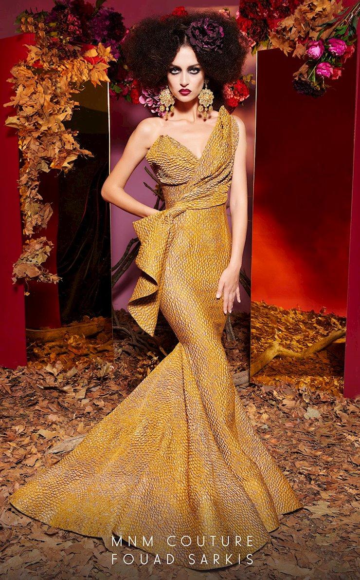 MNM Couture 2425