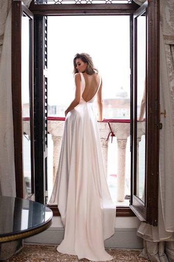 Milla Nova Style #Jasmine