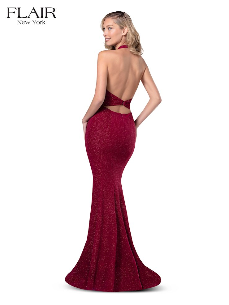 Flair Prom Style 20144