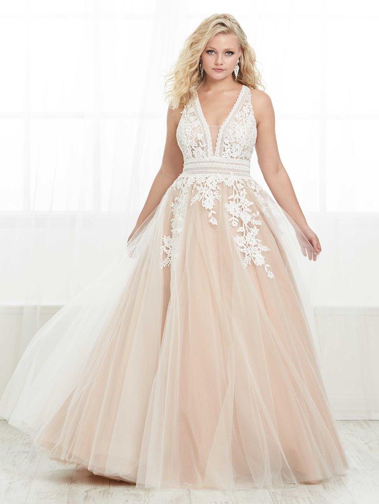 Tiffany Designs Plus Style #16444 Image