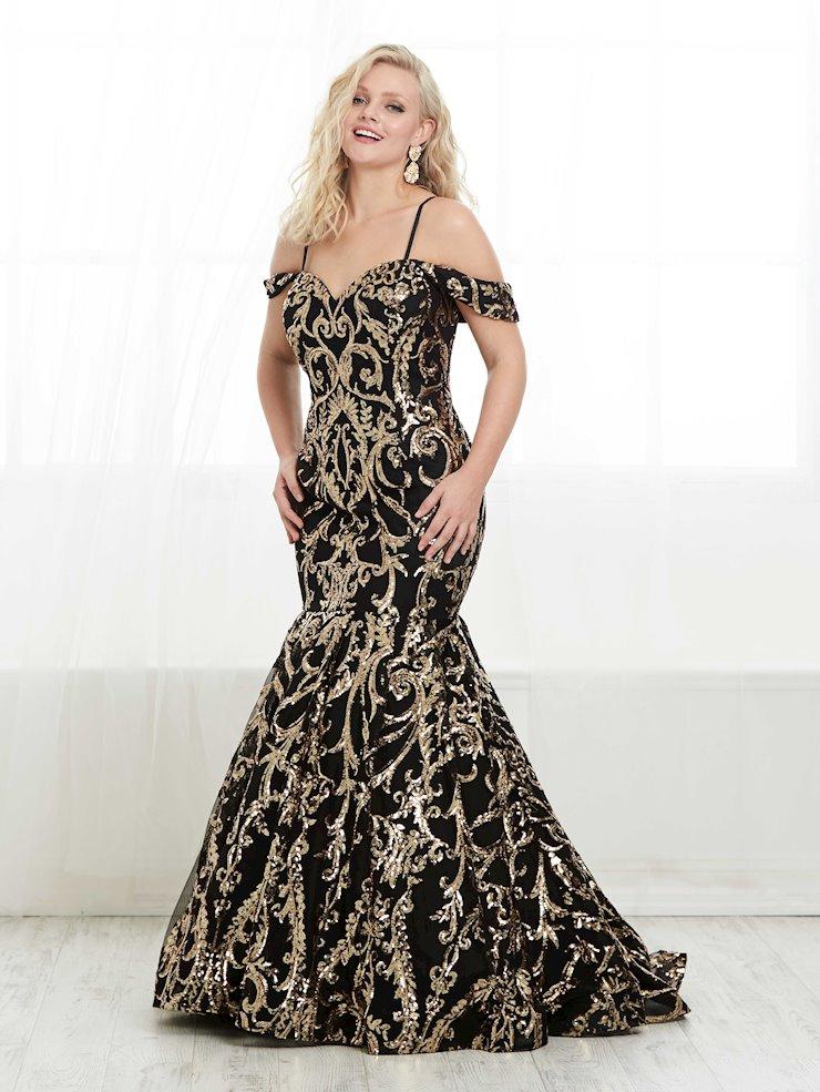 Tiffany Designs Plus Style #16445 Image