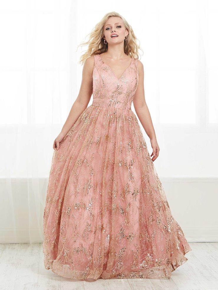 Tiffany Designs Plus Style #16446 Image