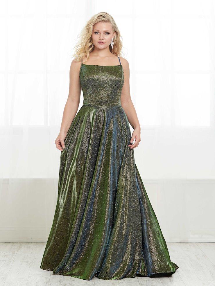 Tiffany Designs Plus Style #16448 Image