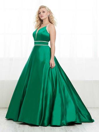 Tiffany Designs Plus Style #16450