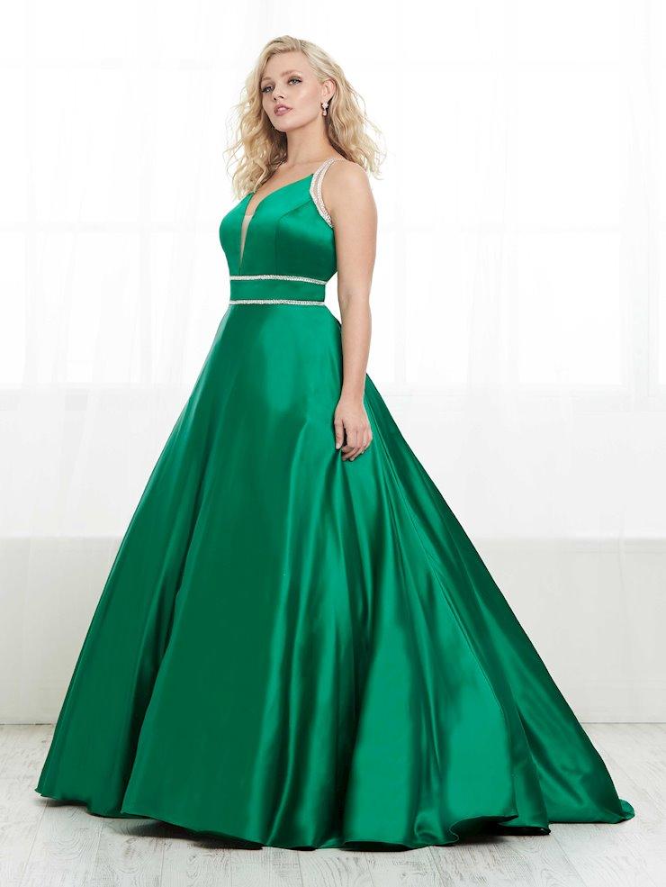 Tiffany Designs Plus Style #16450 Image