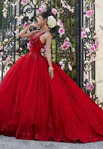Valentina by Morilee Style #34026
