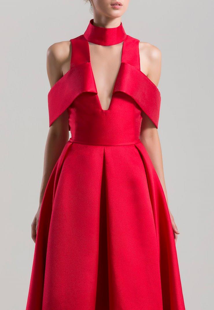 Saiid Kobeisy Style RSRT20-17  Image