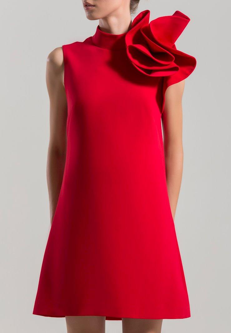 Saiid Kobeisy Style RSRT20-18  Image