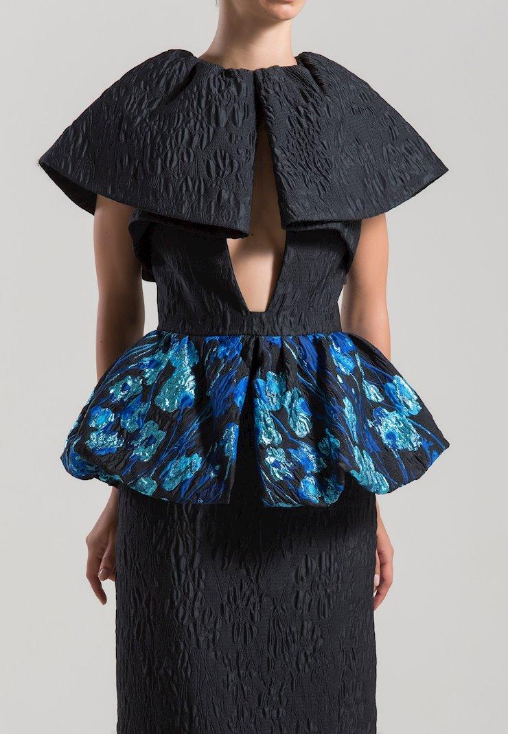 Saiid Kobeisy Style #RSRT20-41 Image