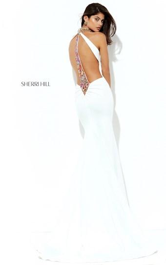 Sherri Hill Style #50594