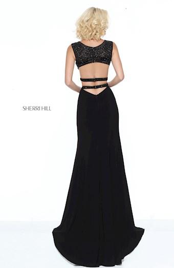 Sherri Hill 50805