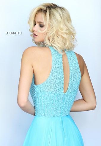 Sherri Hill 50808