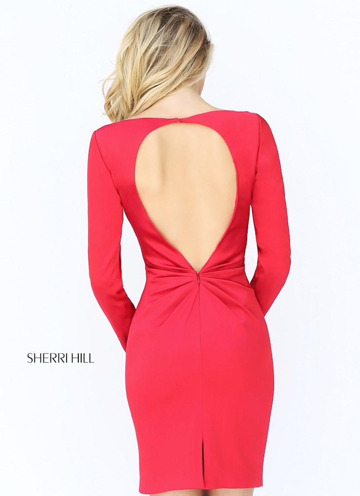 Sherri Hill 50816