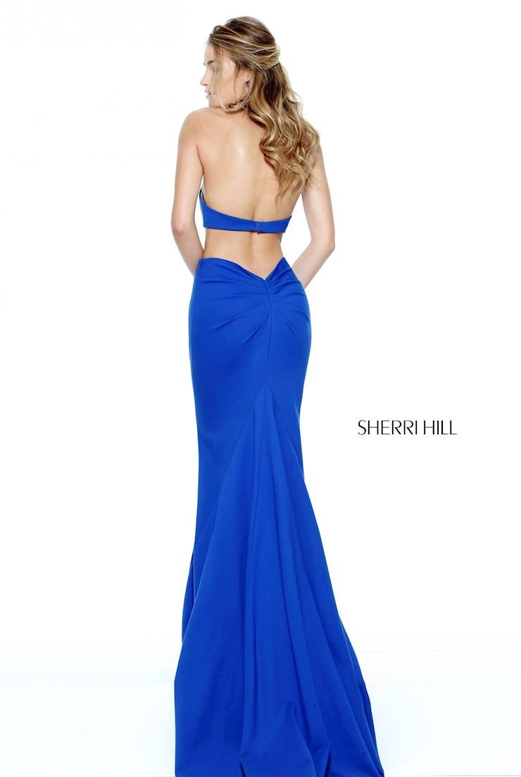 Sherri Hill 50856