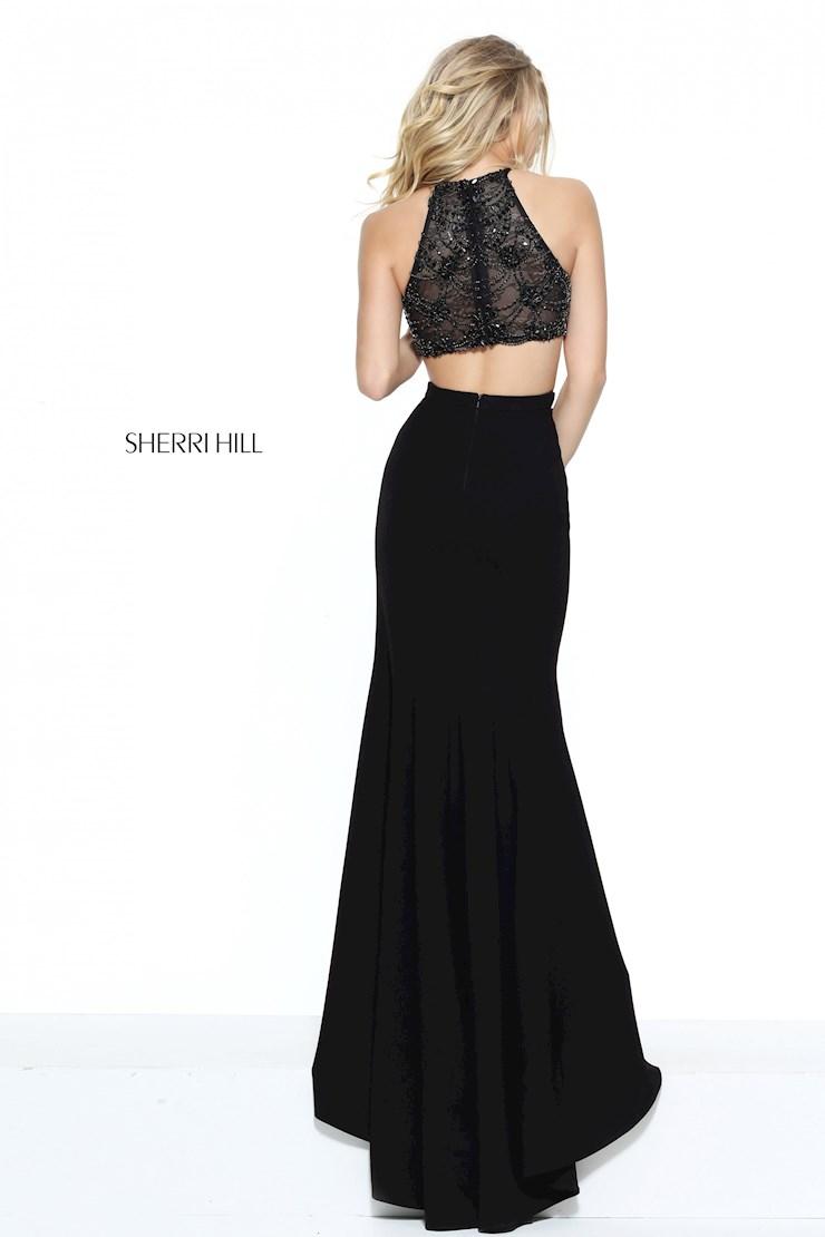 Sherri Hill Style #50867