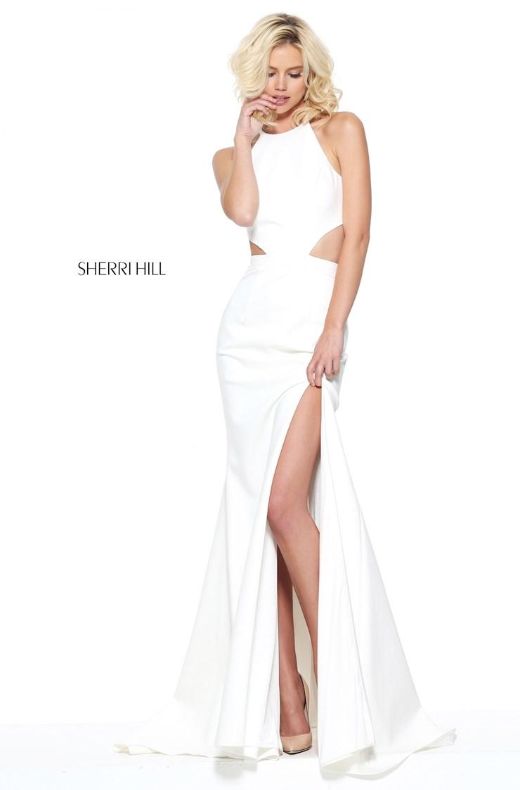 Sherri Hill Style #50867  Image