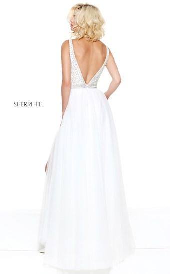Sherri Hill 50868