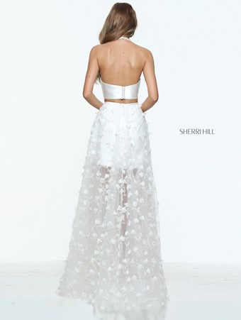 Sherri Hill Style #50903