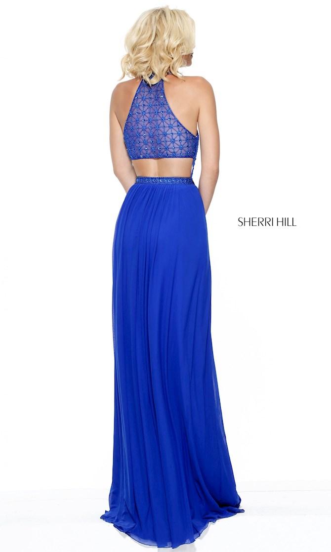 Sherri Hill 50905