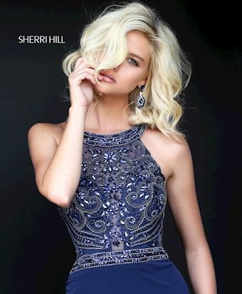 Sherri Hill 50912