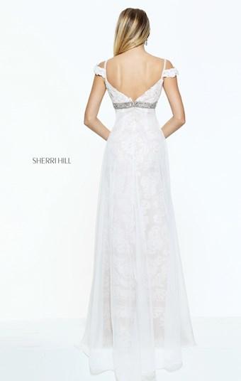 Sherri Hill 50927