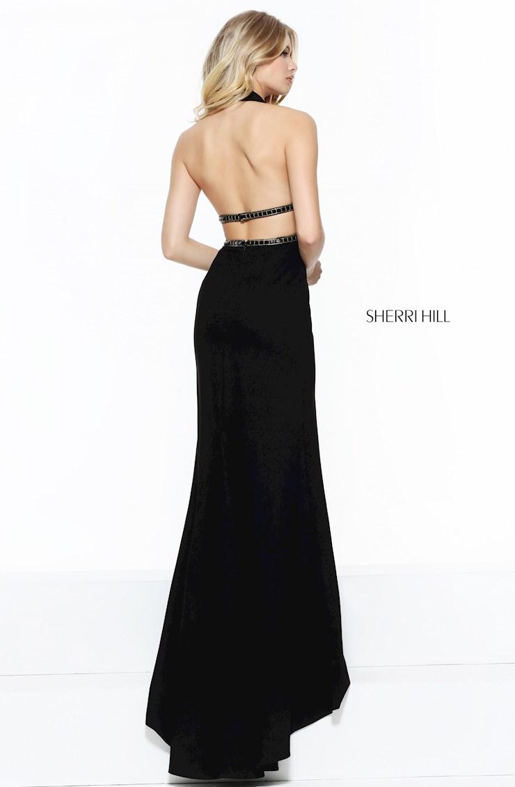 Sherri Hill Style #50936