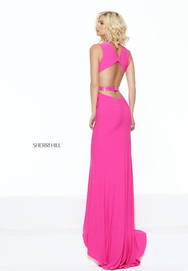 Sherri Hill Style #50941