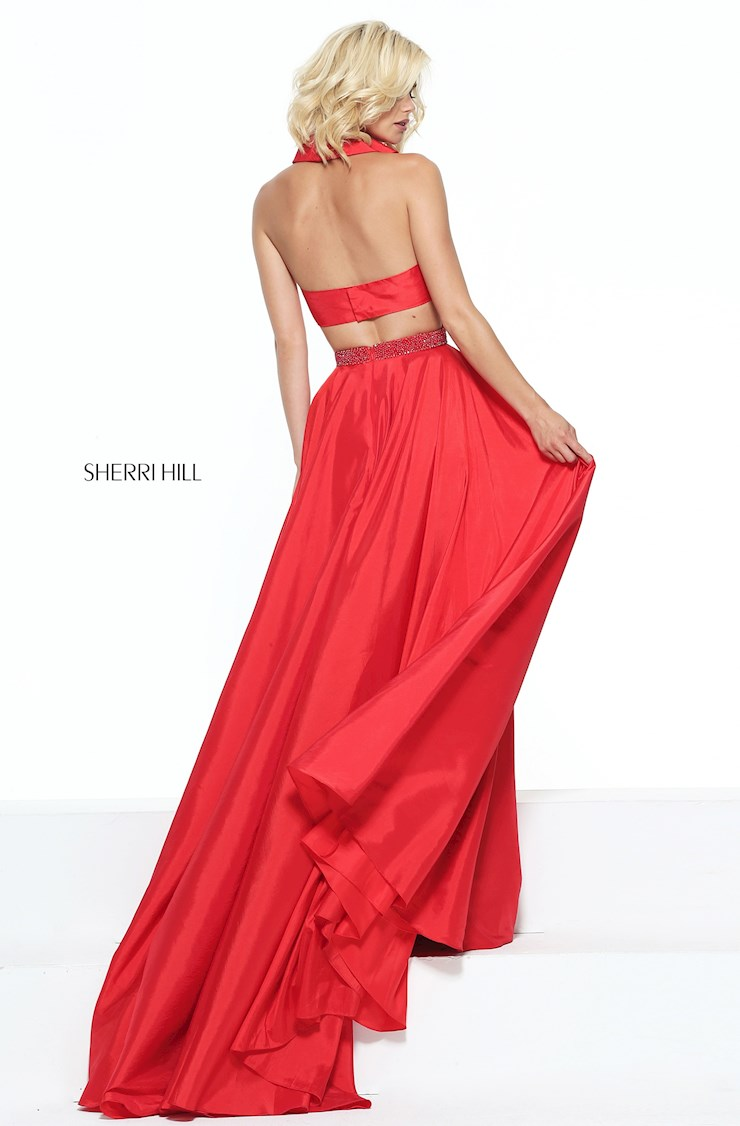 Sherri Hill Style #50944