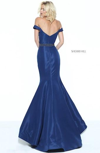 Sherri Hill Style #50950