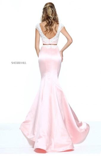 Sherri Hill Style #50953