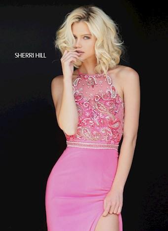 Sherri Hill 50959