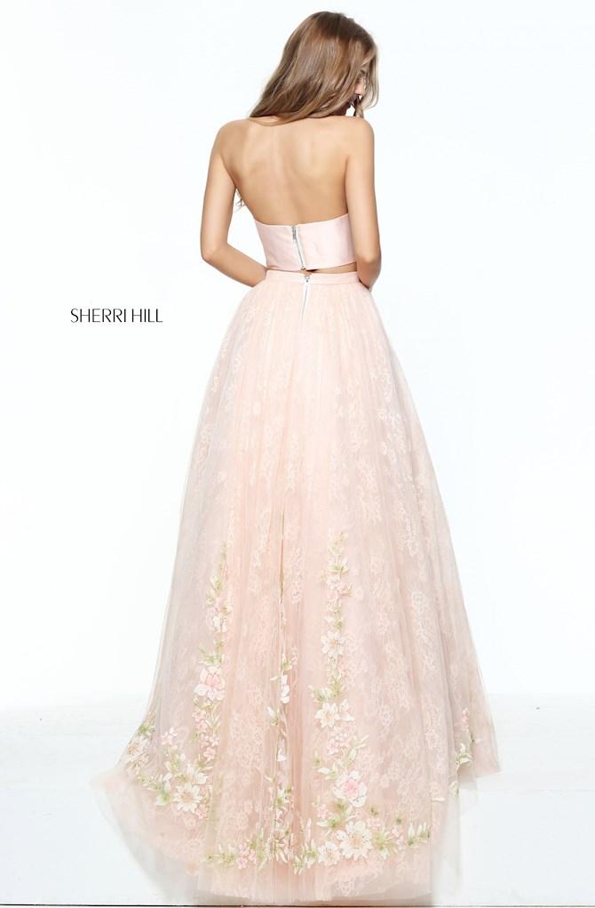 Sherri Hill Style #50965