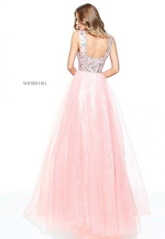 Sherri Hill Style #50970