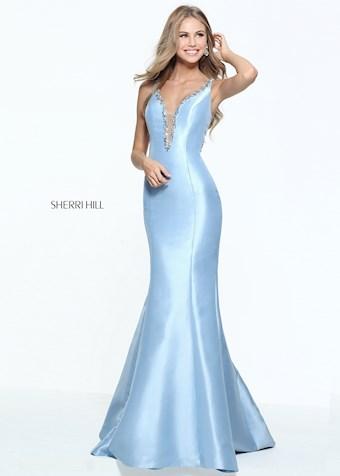 Sherri Hill 50994