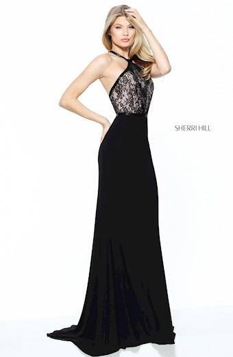 Sherri Hill 50998