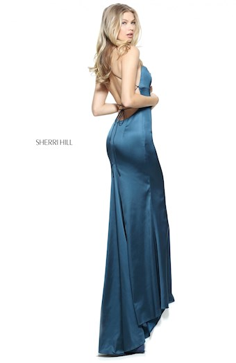 Sherri Hill Style #51006
