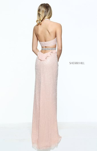 Sherri Hill 51016