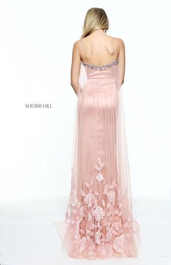 Sherri Hill Style #51024