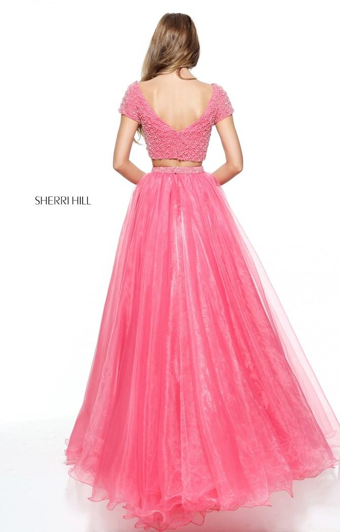 Sherri Hill Style #51039