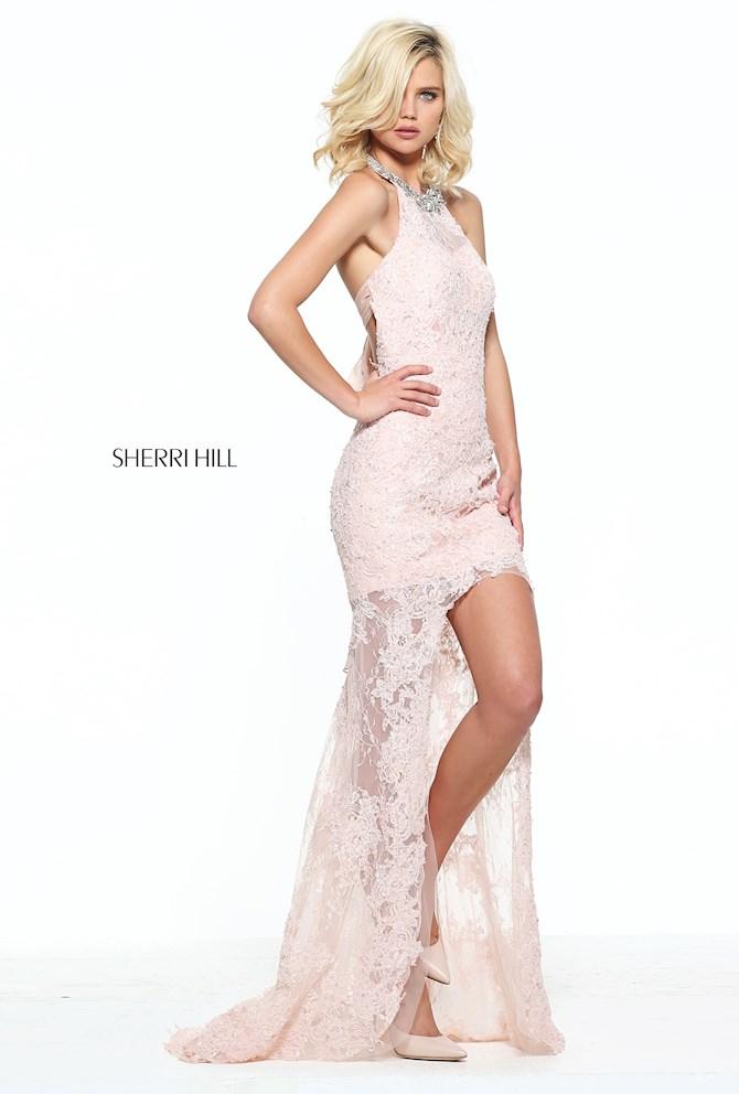 Sherri Hill 51058