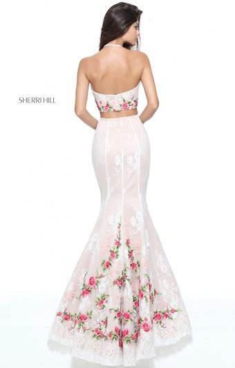 Sherri Hill Style #51084