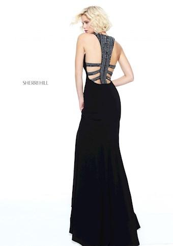 Sherri Hill Style #51090